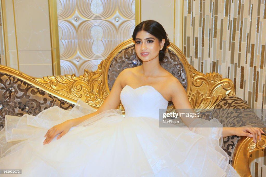 Asian brides canada