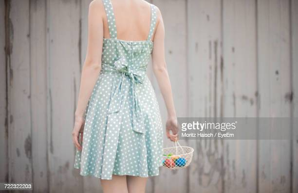 woman wearing sleeveless desk - adults only stock pictures, royalty-free photos & images