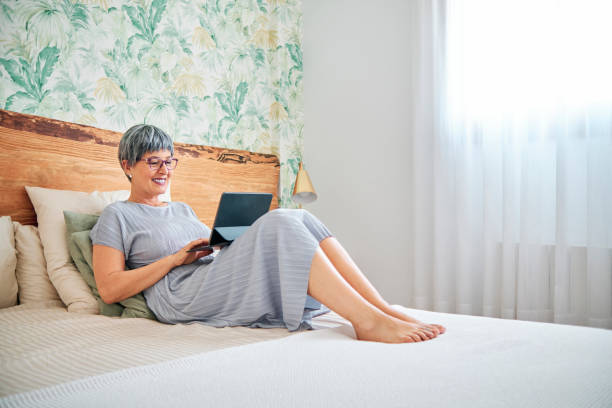 upholstered bedheads sydney