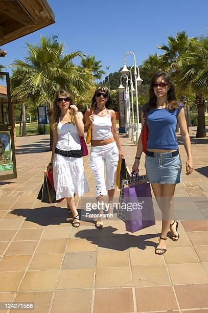 Woman, Women, Shopping, Casual wear, T shirt, Miniskirt, Mini skirt