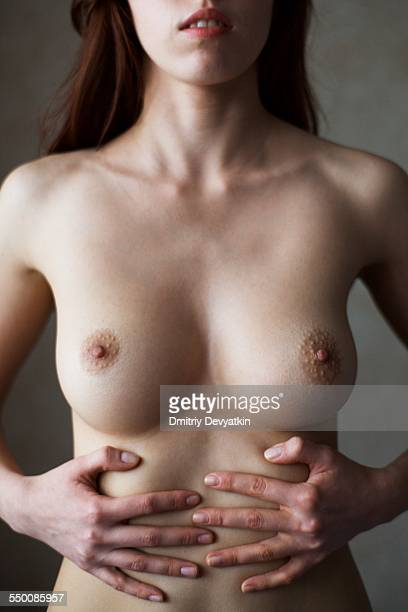 woman's body - femme russe photos et images de collection
