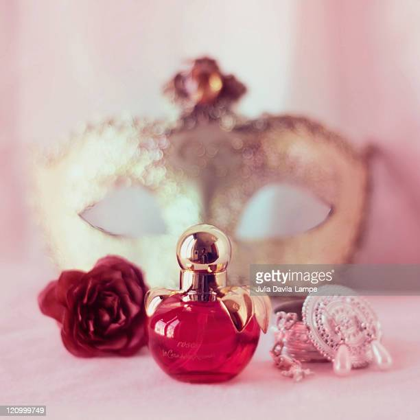 womans still life - julia rose stock photos and pictures