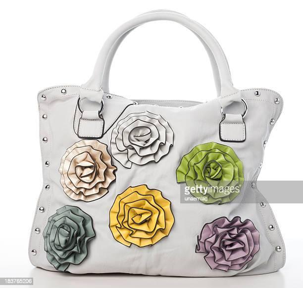 Frauen-Tasche