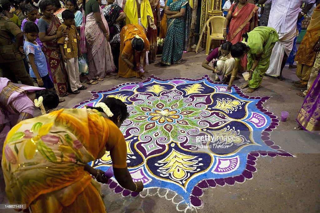 Madurai, Tamil Nadu, India, Indian Sub-Continent, Asia