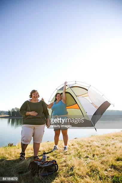 Fat Women Pool Stock Photos And Pictures  Getty Images-8437