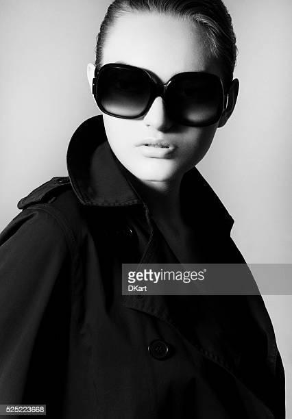 Frauen Sonnenbrillen