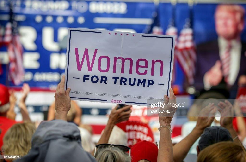 US-POLITICS-VOTE-PENCE : ニュース写真