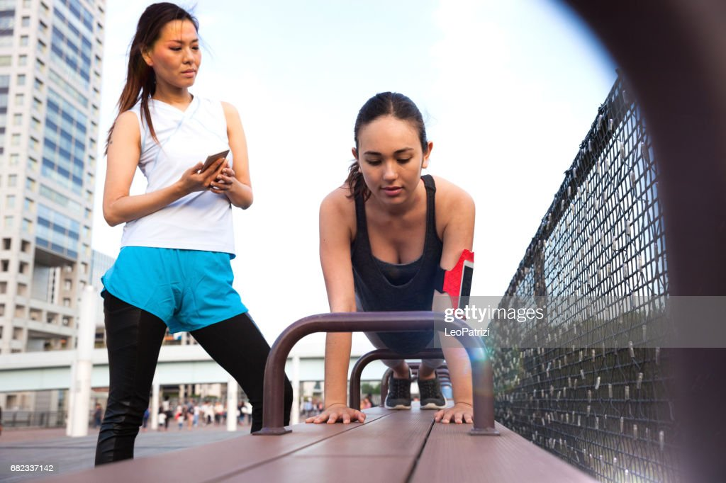 Women Getting Fit Taking Run Afterwork In Tokyo High Res Stock Photo Getty Images In 1995 he graduated from the professional school… https www gettyimages com detail photo women getting fit taking run afterwork in tokyo royalty free image 682337142