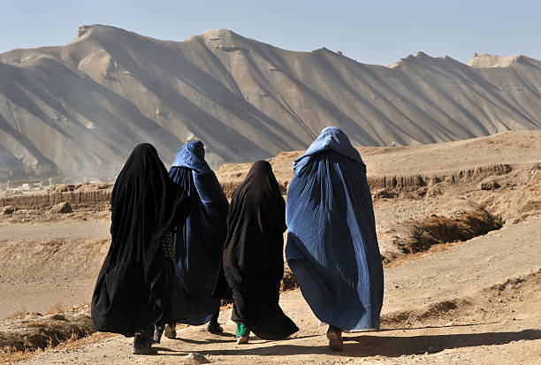 hot porn pics of afghanistan women
