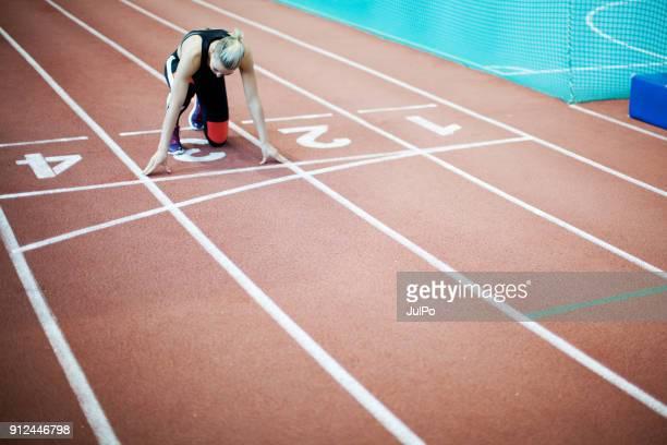 Frauen im Sport