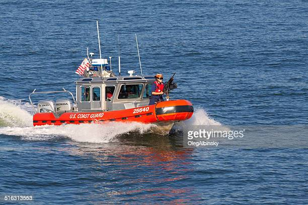 women in us coast guard. - coast guard stock pictures, royalty-free photos & images