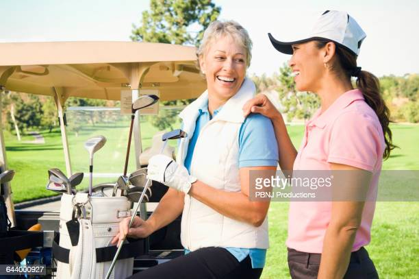 59 Funny Golf Cart Photos And Premium High Res Pictures Getty Images