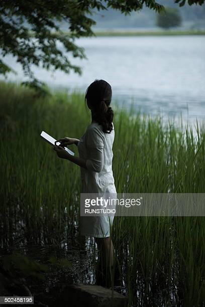 Women living in rural