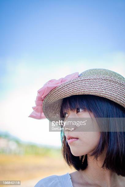 women - zhanjiang stock photos and pictures