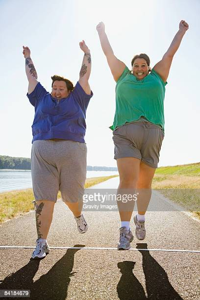 Fat Women Pool Stock Photos And Pictures  Getty Images-1377