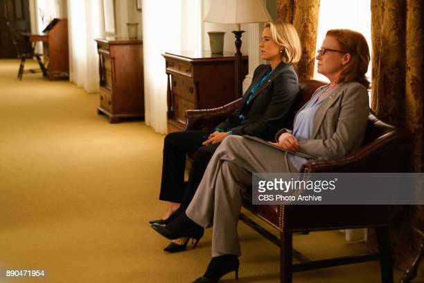 'Women Transform the World' Secretary of State McCord struggles with the realization that she may need to advise the Afghan government that a...