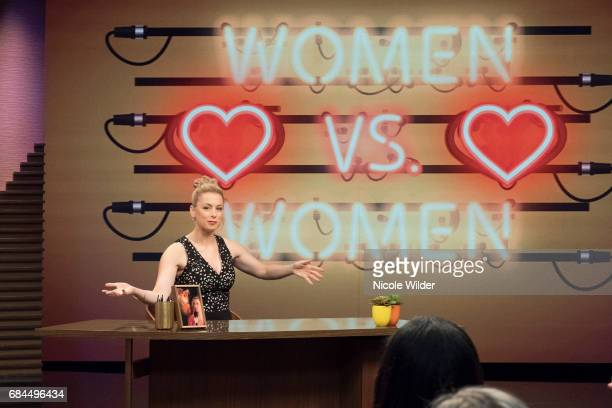 TRUTH ILIZA Women vs Women Comedian Iliza brings her incisive perspective to a new weekly latenight talk show Truth Iliza Airing Tuesdays at 10pm...