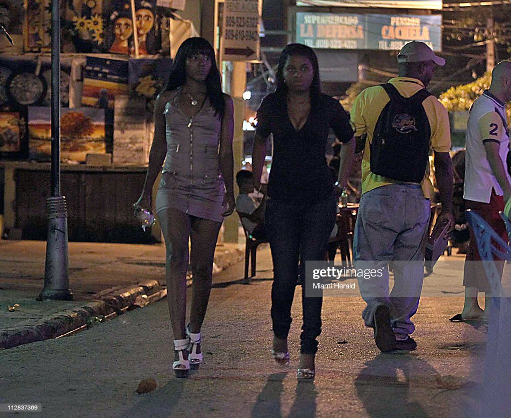 dominican prostitutes pictures