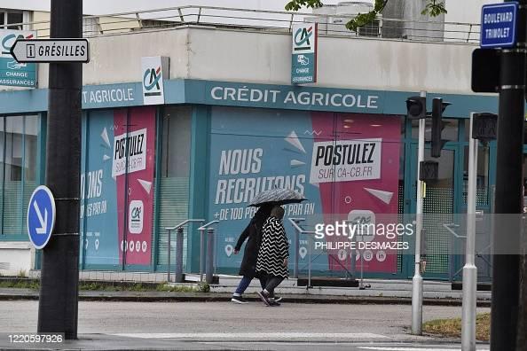 femeie datand in Dijon