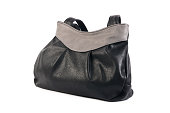 https://www.istockphoto.com/photo/womens-black-leather-bag-isolated-gm1047193582-280131020