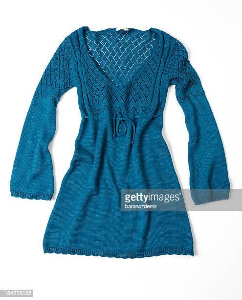 女性のドレスです。