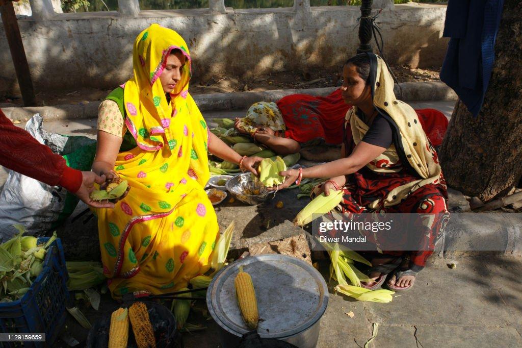 Women's empowerment : Stock Photo