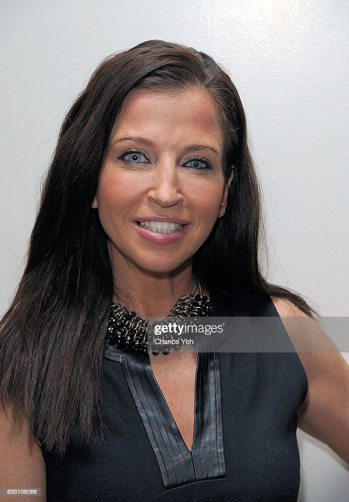 Wendy Diamond