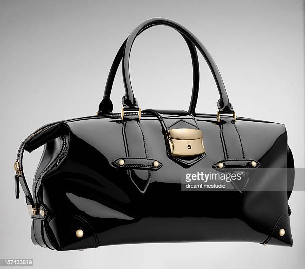 女性ファッション手 Bag1