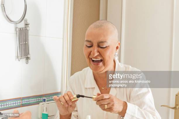 women's health - brief - cancer illness stock pictures, royalty-free photos & images