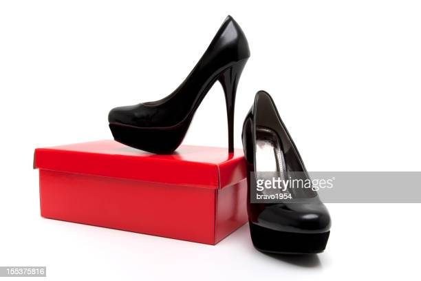 Womens High Heels Fashion Shoes