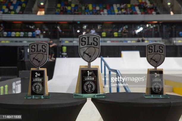Winners Podium Pictures and Photos - Getty Images