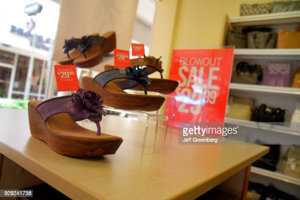 Women's shoes for sale in Easy Spirit