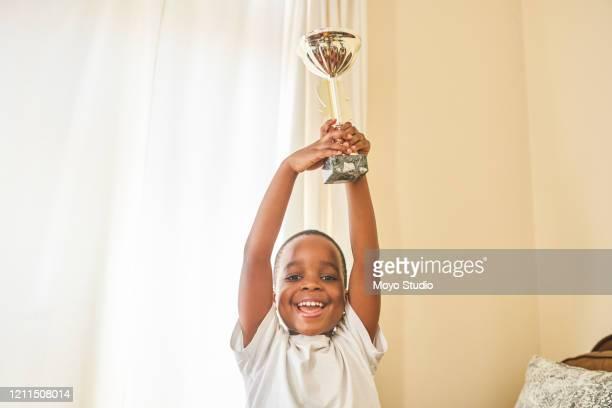 i won an award! - award stock pictures, royalty-free photos & images