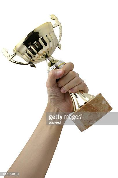 i won! - championship stock pictures, royalty-free photos & images