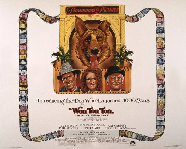 won-ton-ton-poster-the-dog-who-saved-hol