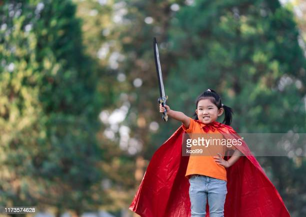 wonder girl - actress stock pictures, royalty-free photos & images