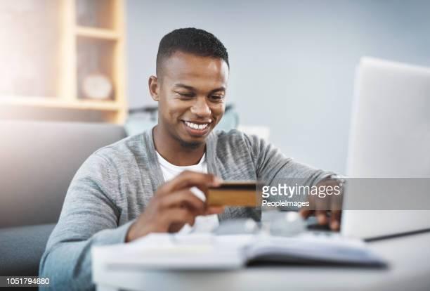 gostaria de saber se eu poderia comprar um unicórnio on-line - e commerce - fotografias e filmes do acervo