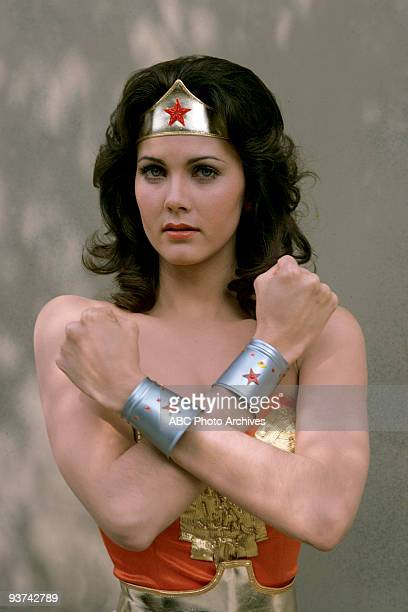 WOMAN 11/7/75 Wonder Woman of the Amazons leaves her home on Paradise Island to return to the United States with war hero Steve Trevor to battle the...