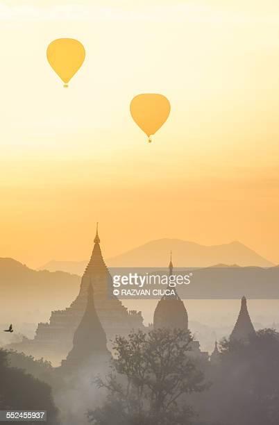 Wonderland - Burma - Myanmar