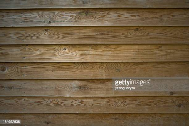 wood background - sandalwood stock pictures, royalty-free photos & images
