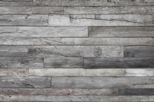 Wood background 167286459
