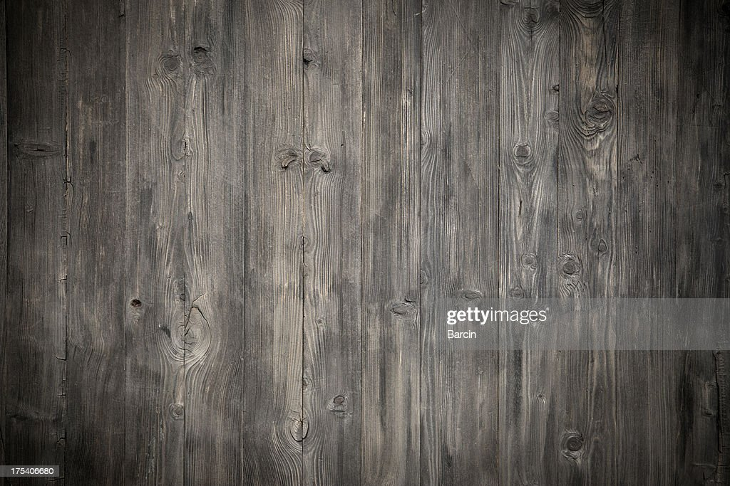 Rustikal background  Free rustic background Images, Pictures, and Royalty-Free Stock ...
