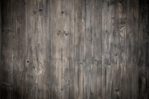 Wood background 175406680