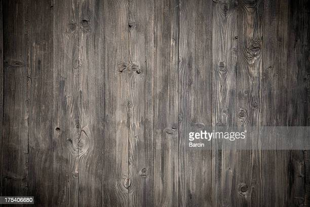 wood background - gray color stock photos and pictures