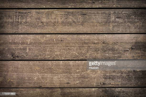 wood background - floorboard stock photos and pictures