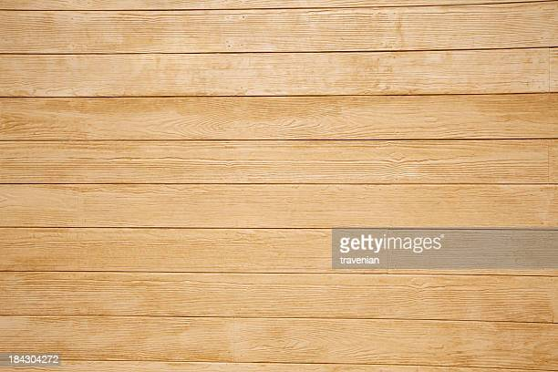 wood background - plank timber stock photos and pictures
