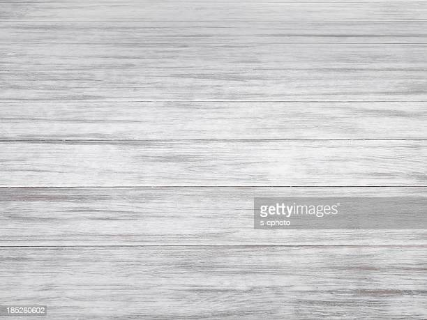wood background (click for more) - white wood stock pictures, royalty-free photos & images