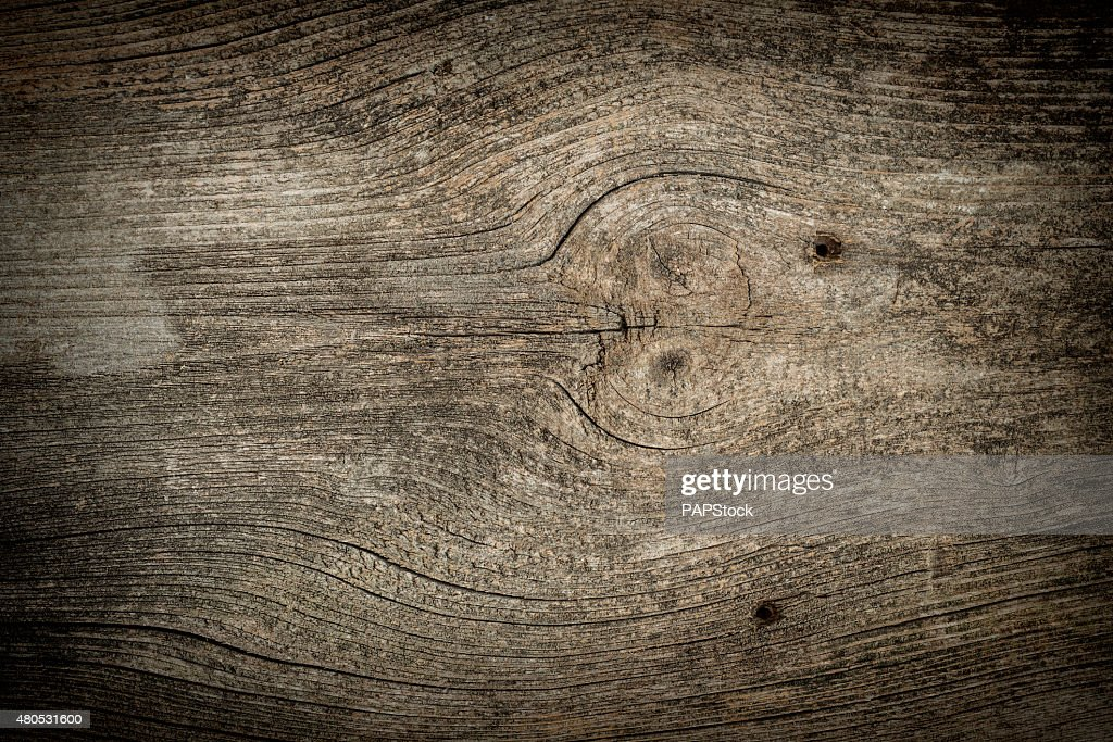 Wood background : Stock Photo