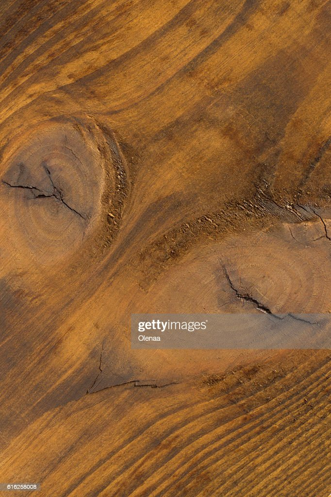 Wood; Background : Foto de stock