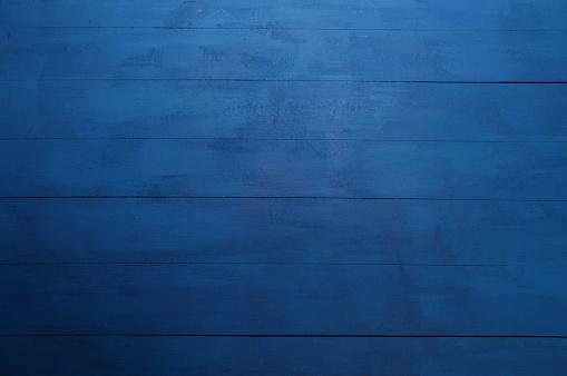 Wood Background 961388250
